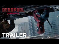 Watch Deadpool 2016 Full Movie Online Free