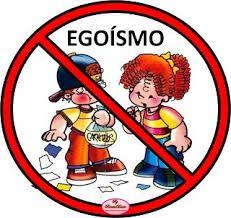 Risultati immagini per placas de regras para crianças super nanny