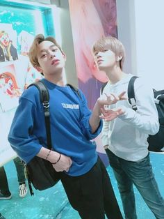 Find images and videos about kpop, nct and nct 127 on We Heart It - the app to get lost in what you love. Nct Yuta, Lucas Nct, Nct 127, Capitol Records, Taeyong, Wattpad, K Pop, Shinee, Nct Debut