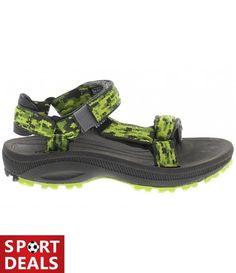 TEVA ΜΠΕΜΠΕ ΣΑΝΔΑΛΙ Sandals, Shoes, Fashion, Slide Sandals, Moda, Shoes Sandals, Zapatos, Shoes Outlet, Fashion Styles