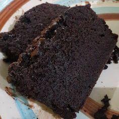 Just Try Taste: Resep Cake Coklat Kukus (Steamed Moist Chocolate Cake) Food Cakes, Bakery Cakes, Cupcake Cakes, Donut Recipes, Easy Cake Recipes, Dessert Recipes, Desserts, Oreo Pudding, Hot Chocolate Recipes