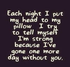 Mom : ( Depression Grief Sadness Suicidal overwhelmed alone hopeless anxiety insomnia heartbroken broken heart suicide heartbreak Now Quotes, Quotes To Live By, Life Quotes, Relationship Quotes, Quotes About Deppresion, Without You Quotes, I Miss You Quotes For Him, Life Without You, Relationship Pictures