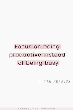 52 Motivational Quotes For Productivity - Motivational quotes for productivity – stay focused, avoid procrastination and take action on you - Stay Focused Quotes, Focus Quotes, Study Motivation Quotes, Study Quotes, Motivation Inspiration, Success Quotes, Positive Quotes, Quotes About Focus, Stay Motivated Quotes