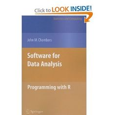 John Chambers turns his consideration to R, the enormously profitable open-source system primarily based on the S language. His book guides the reader by means of programming with R, beginning with simple interactive use and progressing by gradual phases, starting with easy functions. More advanced programming strategies might be added as wanted, allowing customers to grow into software program contributors, benefiting their careers and the community.