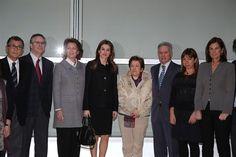 LA PRINCESA LETIZIA AL LADO DEL CÁNCER      http://www.europapress.es/chance/realeza/noticia-princesa-letizia-lado-cancer-20130204121848.html