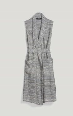 Maybe a bit drab, but this could be a good workhorse! Rachel Comey