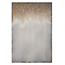 Shop for stylish yet affordable canvas artwork today at Z Gallerie. Our collection includes a huge selection of canvas artwork for any style. Stylish Home Decor, Affordable Home Decor, Hand Painted Canvas, Diy Canvas, Furniture Sale, Furniture Decor, Scale Art, Glitter Art, Glitter Canvas