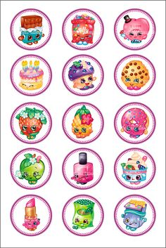Bottle cap by on Etsy Bottle Cap Jewelry, Bottle Cap Art, Bottle Cap Crafts, Bottle Cap Images, Shopkins, Hama Beads Minecraft, Perler Beads, Collages, To Do Planner