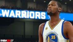 Fitbit, NBA 2K17 Partner To Promote Healthy Living With Gamers http://www.sporttechie.com/2016/11/17/sports/nba/fitbit-nba-2k17-partner-to-promote-healthy-living-with-gamers/?utm_source=SportTechie+Updates&utm_campaign=f22e49e6f5-SportTechie_Weekly_News&utm_medium=email&utm_term=0_5d2e0c085b-f22e49e6f5-294365729