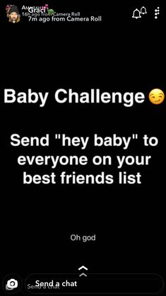 Instagram Post Games, Tbh Instagram Posts, Instagram Snap, Instagram And Snapchat, Instagram Quotes, Snapchat Phone, Snapchat Posts, Snapchat Names, Snapchat Quotes