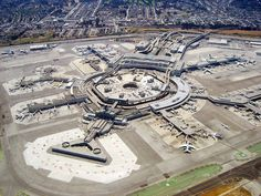san-francisco-airport-sfo-from-above-aerial