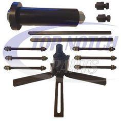 270 Https Topnotchparts Com Ideas Aftermarket Parts Piston Ring Polaris Ranger