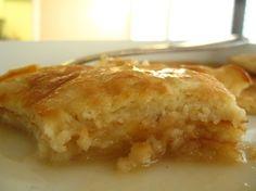 coconut pancakes w. coconut maple syrup  https://plus.google.com/u/0/+ShinaeChoiRobinson/posts/AwmBEbpib29