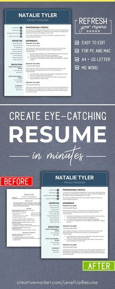 Professional Resume Cover Letter Sample resume samples susan - derivatives analyst sample resume