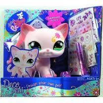 Lps i would love to have this! Cute Animal Memes, Cute Animals, Custom Lps, Disney Wall Decals, Lps Accessories, Lps Cats, Lps Littlest Pet Shop, Little Pet Shop, Birthday Presents