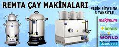 Remta Çay kazanları,elektrikli çay makinesi,tüplü çay makinesi,doğagazlı çay makinesi çeşitleri ile ucuz fiyat ve urunpazari.net garantisi ile  CAFE-BÜFE-OKUL KANTİNİ-LOKANTA VE İŞYERLERİNE ÖZEL FİYATLARLA