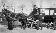 Unidentified woman in a horse pulled buggy - Polk County, Florida Medan, Emile Zola, Walla Walla, Vintage Images, Cannon, Monster Trucks, Florida, Horses, House Styles