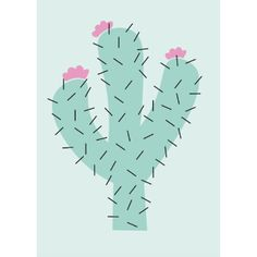 Munks & Me Cactus Print: This cute little Cactus Print makes the perfect wall accessory for any kids room or nursery! Munks + Me is a kids poster house with the intention of all their poster designs to give kids an imagination and to add a magic experience into their little world!  Their designs fill kids' rooms with colour, imagination and creativity to enhance their little spaces. Everything, from the animal characters to the carefully selected colours, is simply perfect to develop their…