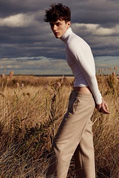 ❤️ Martin Conte by Luca Khouri - The Ones 2 Watch