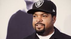 Quotes: Ice Cube Agrees All Lives Do Matter