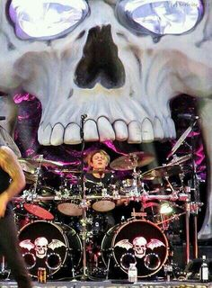 1920 Best Avenged Sevenfold A7x Images Music Bands My Music