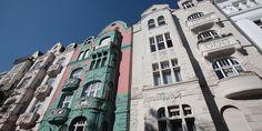 Immobilien: Zahl der neuen Wohnungen wächst rasant – Köln deutlich unter Durchschnitt. Bild: dpa http://www.ksta.de/nrw/immobilien-zahl-der-neuen-wohnungen-waechst-rasant---koeln-deutlich-unter-durchschnitt-25159460