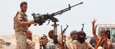 Après l'échec des pourparlers de paix, le conflit reprend entre la coalition arabe et les rebelles houthis. Cette guerre est partie pour être longue.