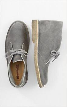 Clarks Herren Clarks Braun Fly Derby Schuhe Hinton Neues Format