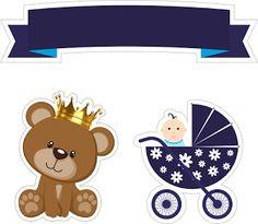 342 Best Bear Medvedi Images Clip Art Bear Clipart Baby Clip Art