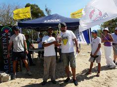 Una Tierra Diferente - Sitio Oficial de Turismo de Entre Rios - Se disputó la primera fecha del ranking del Club de Pesca Pirá Guazú