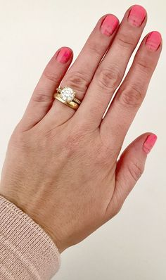 237 Best Engagement Rings Images On Pinterest In 2018 Halo Rings