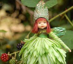 green_fairy.JPG (640×566)