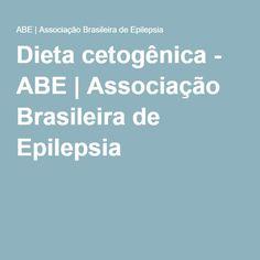 dieta infantile per epilessia chetogenica