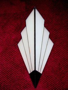 1000+ ideas about Art Deco Lamps on Pinterest | Deco, Art Deco ...