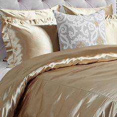Duchess Bedding   Bedding   Bedding and Pillows   Z Gallerie