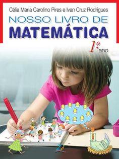 Letramento e Alfabetização e Alfabetização Matemática - 1º Ano