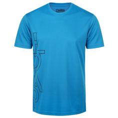 MENOLI pánské termotriko/krátký rukáv Mens Tops, T Shirt, Fashion, Supreme T Shirt, Moda, Tee Shirt, Fashion Styles, Fashion Illustrations, Tee