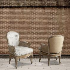 DB002586 Wicker, Chair, Furniture, Home Decor, Rattan, Recliner, Home Furnishings, Stool, Interior Design