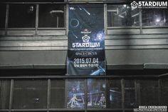 heineken 5tardium party - Google 검색