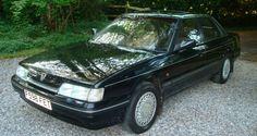 Rover 827 Sterling MK 1 - Country Classics : Country Classics Lotus Elite, Fiat 850, Aston Martin Db5, Mk 1, Car Photos, Grey Leather, Audi Quattro, Euro