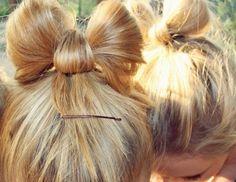Cutesy idea ever