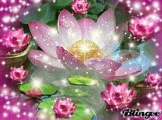☺ॐॐ (ॐLight Mantra & Jeeranart Shine)