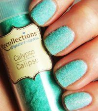 Would you try this Ciaté Velvet Mani find it at Gel Nails French, French Manicure Designs, Nail Art Designs, Velvet Nails, Gel Nagel Design, Glitter Gel Nails, Manicure Y Pedicure, Crazy Nails, Sexy Nails