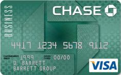 Credit Cards – Creative Designs And Concepts | Magazinoo