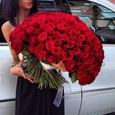 Alana Santos Blogger , flores me encantam , flower