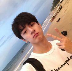 Asian Actors, Korean Actors, Young Cute Boys, Korean Boys Ulzzang, Chinese Boy, Chinese Model, Chines Drama, Drama Film, Cute Actors