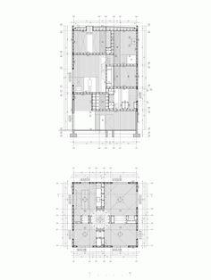 Gago+House+/+Pezo+von+Ellrichshausen
