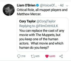 Vox Machina, Critical Role Fan Art, D&d Dungeons And Dragons, Voice Actor, The Last Airbender, Stupid Funny Memes, Rage, Book Worms, Youtubers