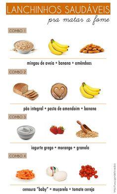 New diet recipes vegetarian snacks 44 ideas Healthy Detox, Healthy Tips, Healthy Snacks, Healthy Recipes, Easy Detox, Menu Dieta, Nutrition, Best Breakfast Recipes, Light Recipes