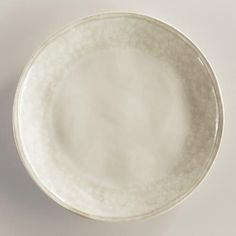 One of my favorite discoveries at WorldMarket.com: Muir Salad Plates, Set of 4